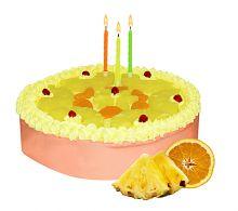 Svíčka narozeninová neon.jpg