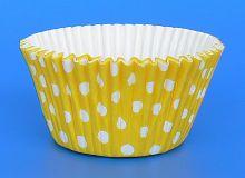Cukr. košíčky Como žluté.jpg