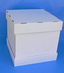 14908 Krabice 43x43x47cm.jpg