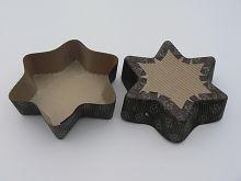 Papírová forma hvězda.jpg