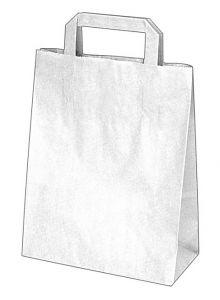Pap.taška bílá 3.jpg