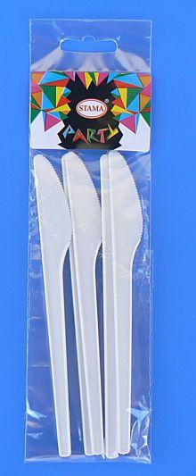 Nůž plastový.jpg