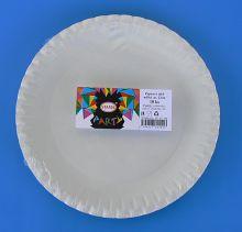 Pap. talíř pr.23 cm.jpg