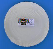 Pap. talíř pr.29 cm.jpg