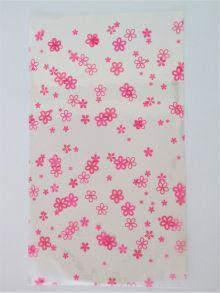 Sáček TAP růžová kytička.jpg