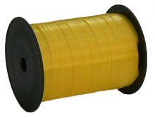 Stuha 1cm 500m žlutá ps.jpg