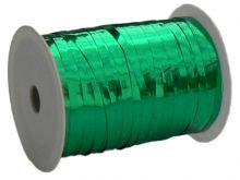 Stuha 0,5 250y lux zelená.jpg