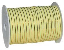 Stuha žlutá s pruhem lux 0,5.jpg