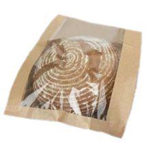 14334 Pap.sáčky s okénkem s chlebem.jpg