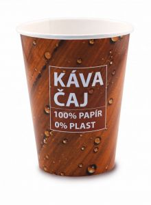 IMG_0065_23675_Bio pap.kelímek káva_čaj 0,25l_HNĚDÝ_1ks.jpg