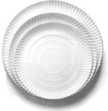 Pap.talíř hluboký.jpg