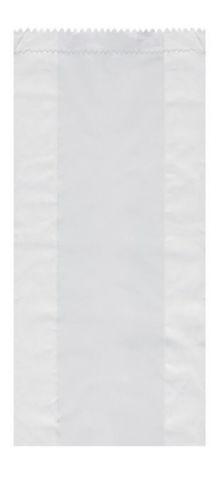 svačinové sáčky bílé.jpg