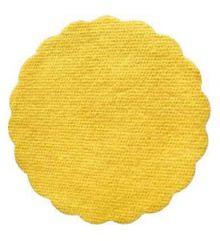 rozetky žluté.jpg