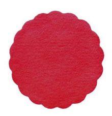 rozetky červené.jpg
