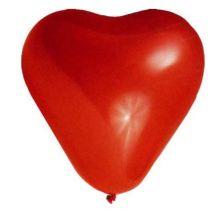 766832 Nafukovací balónky SRDÍČKA.jpg
