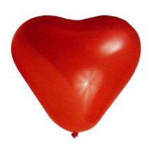 766832 Nafukovací balónky SRDCE.jpg