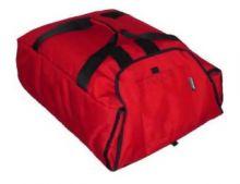 Termo taška rozvážková typ 6plus.jpg
